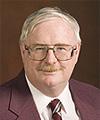 Bernard Whitley